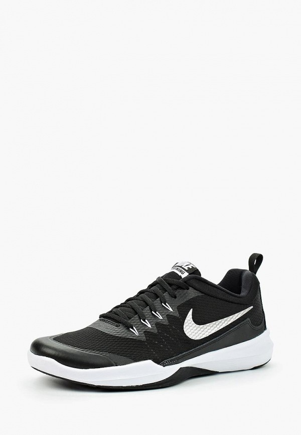 Кроссовки Nike LEGEND TRAINER MEN'S TRAINING SHOE