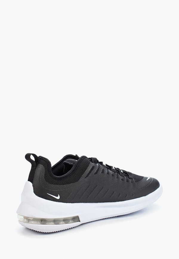Кроссовки Nike AIR MAX AXIS MEN'S SHOE