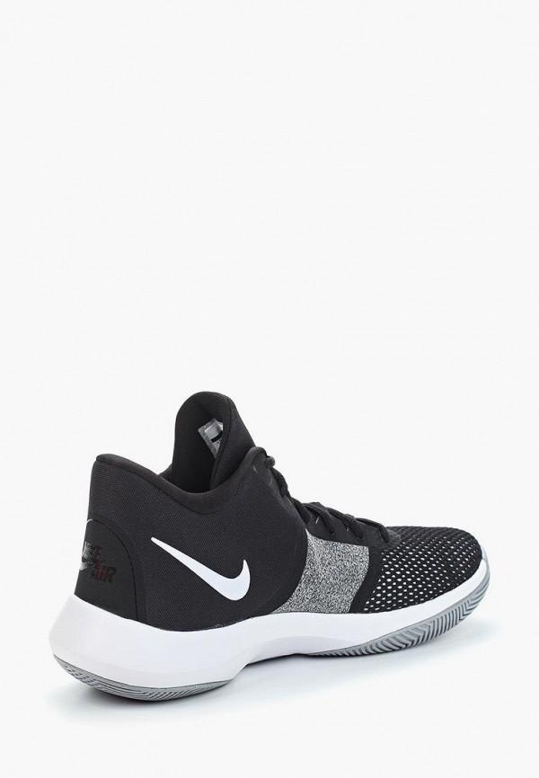 02f434cf Кроссовки Nike Air Precision II Men's Basketball Shoe купить за 26 ...