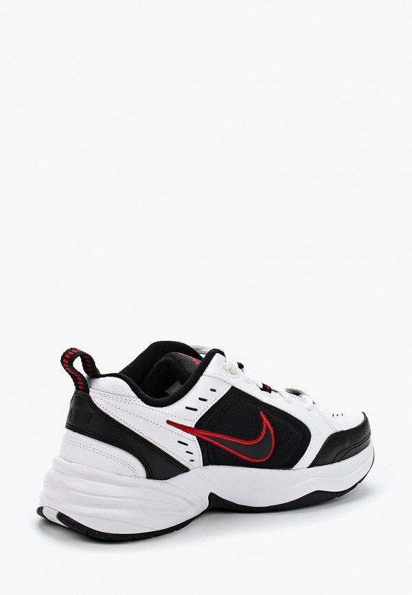 892d38b1 Кроссовки Nike Men's Air Monarch IV Training Shoe купить за 24 000 ...