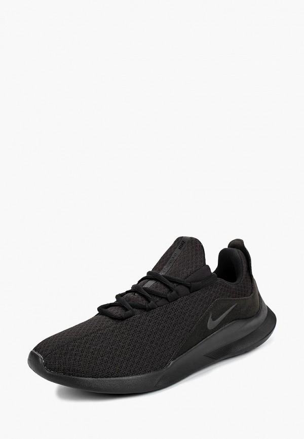 Кроссовки Nike VIALE MEN'S SHOE