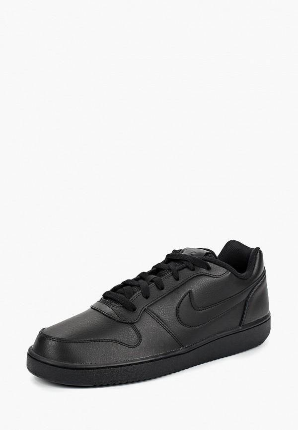 Nike Кеды EBERNON LOW MEN'S SHOE