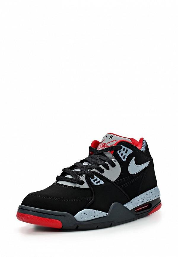 Кроссовки Nike AIR FLIGHT 89 купить за