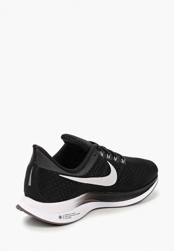 Nike Кроссовки ZOOM PEGASUS 35 TURBO MEN'S RUNNING SHOE