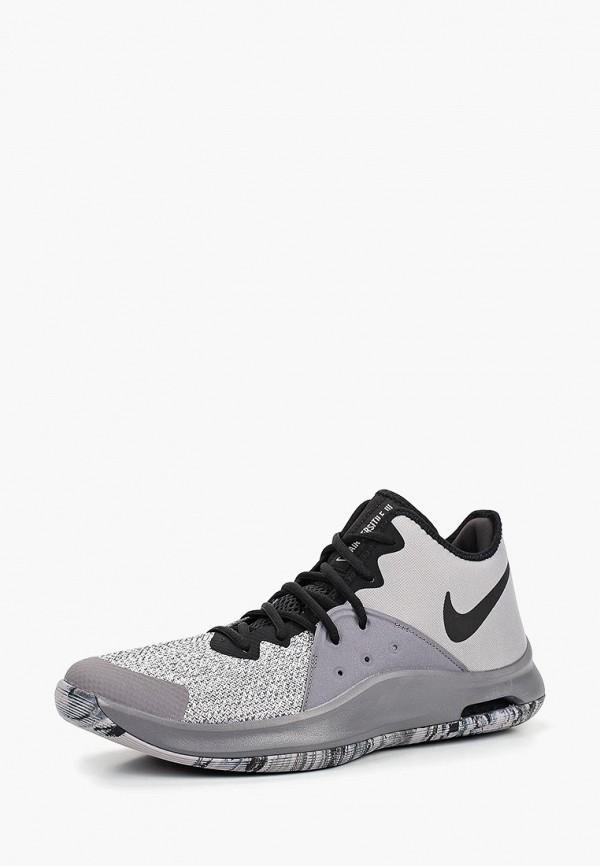 884a8c61 Кроссовки Nike Air Versitile III Men's Basketball Shoe купить за 5 ...
