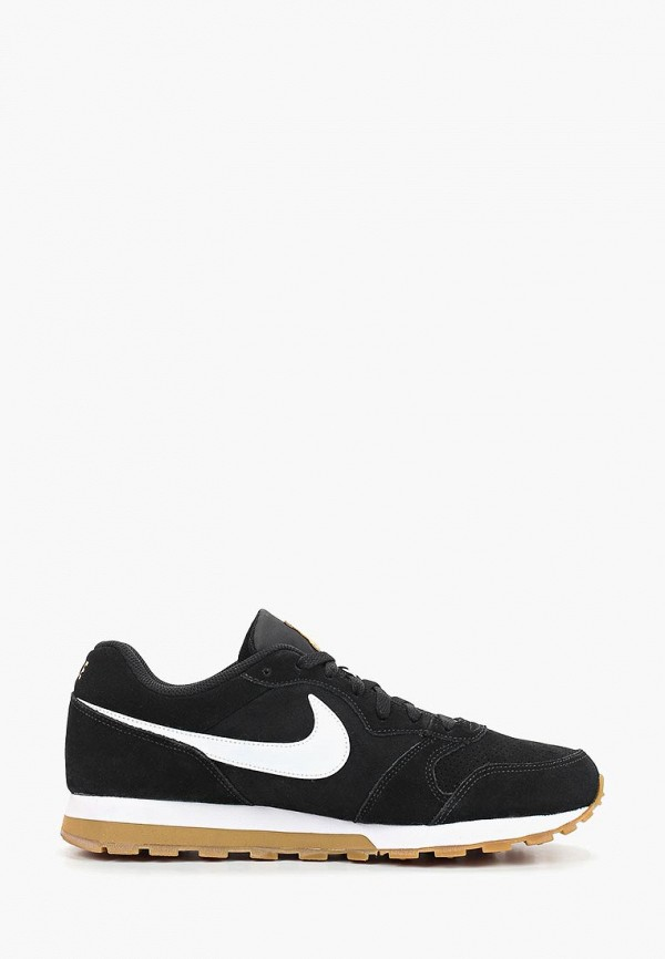Кроссовки Nike MD RUNNER 2 SUEDE MEN'S SHOE
