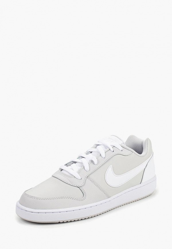 Кеды Nike EBERNON LOW MEN'S SHOE