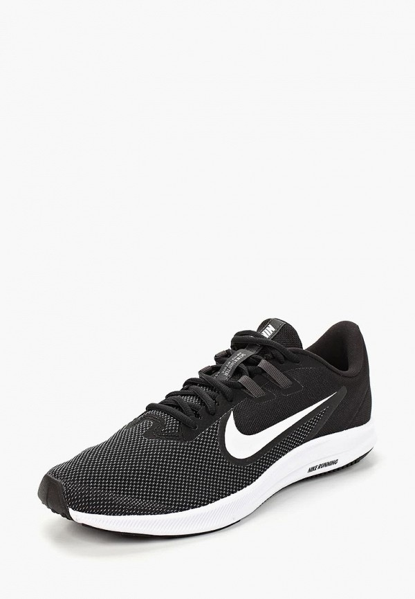 e9ee3427 Кроссовки Nike Downshifter 9 Men's Running Shoe купить за 159.00 р ...