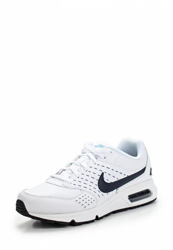 Кроссовки Nike AIR MAX SOLACE LTR купить за 4 860 руб в