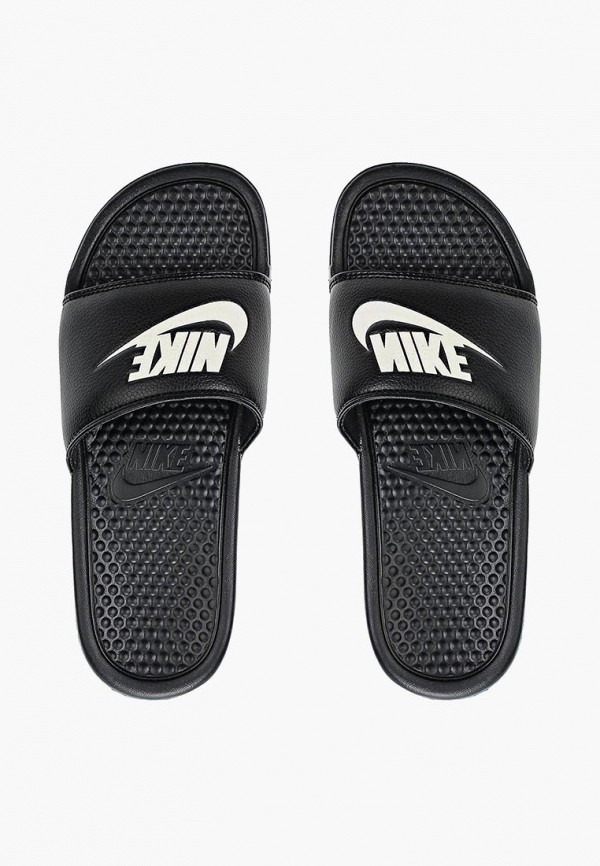 "Сланцы Nike MEN'S BENASSI ""JUST DO IT."" SANDAL"