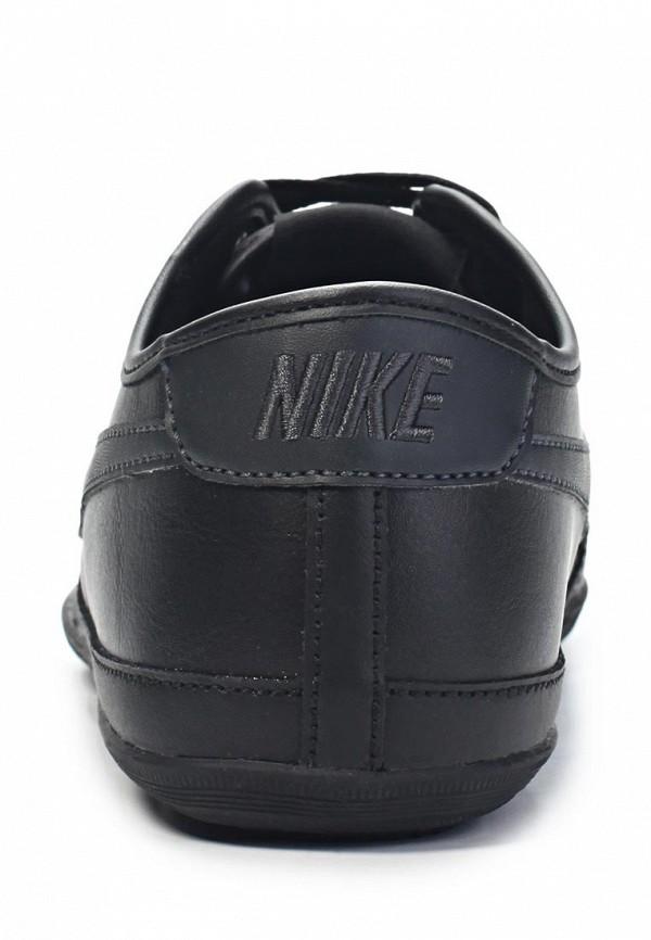 new concept 237af 46d18 Кеды Nike FLASH LEATHER купить за 1 910 руб NI464AMFB322 в ...