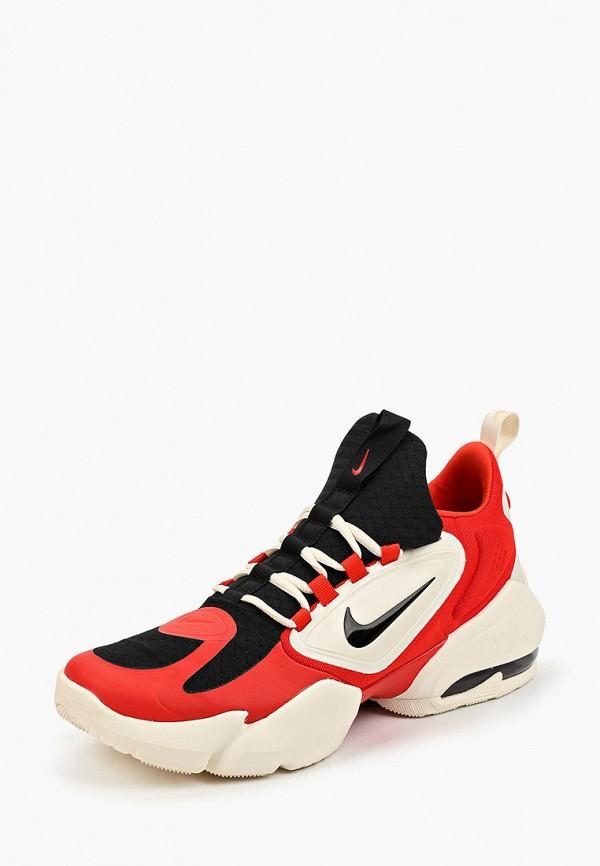 Nike Air Max Alpha Savage Men's Training Shoe.