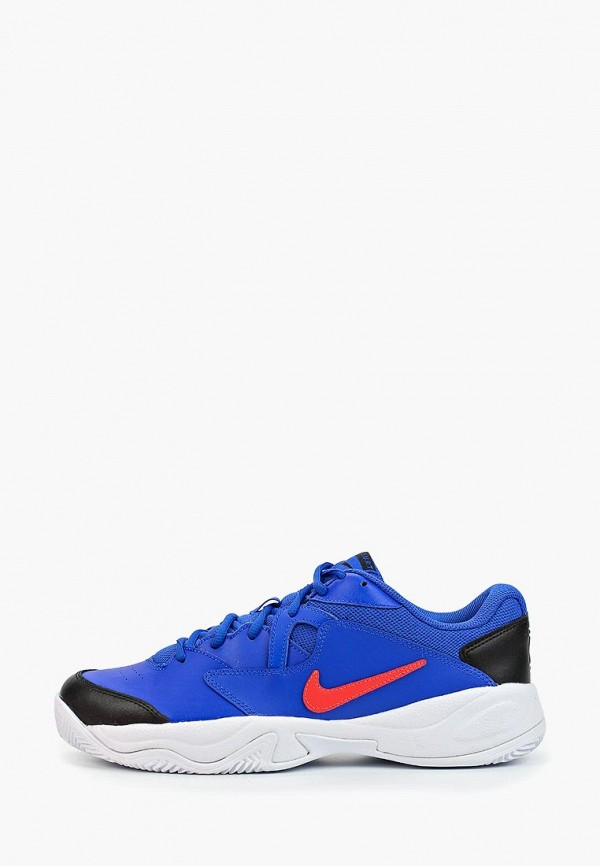 Кроссовки Nike NikeCourt Lite 2 Men's Clay Tennis Shoe