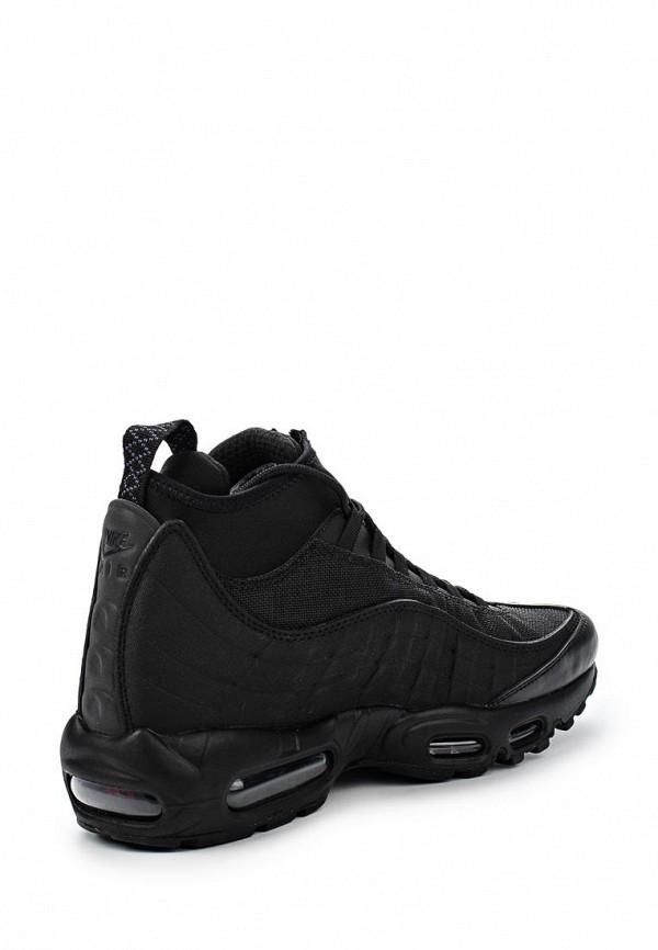 47fad3e4 Кроссовки Nike NIKE AIR MAX 95 SNEAKERBOOT купить за 52 500 тг ...