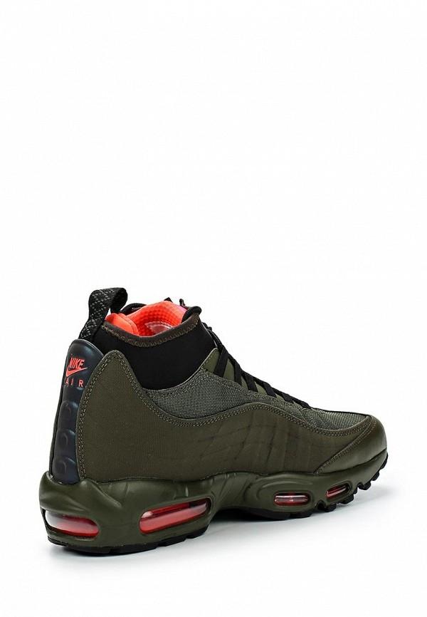e9a375ff Кроссовки Nike NIKE AIR MAX 95 SNEAKERBOOT купить за 54 000 тг ...