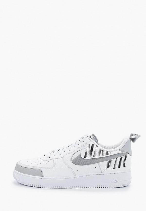 Nike Кеды AIR FORCE 1 '07 LV8 2