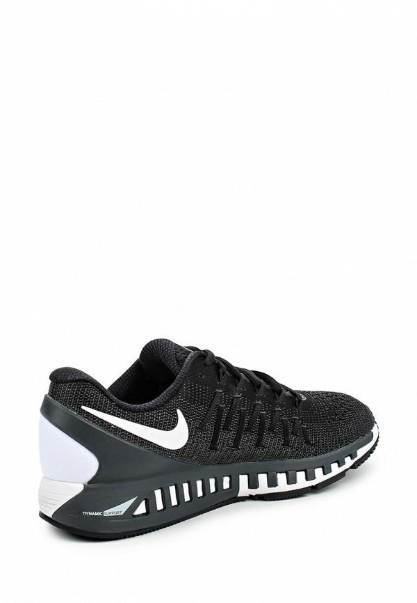 8135ce0d Кроссовки Nike NIKE AIR ZOOM ODYSSEY 2 купить за 287.00 р ...