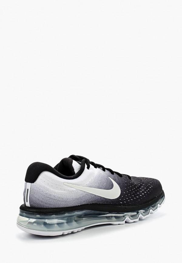 13a2ff7b Кроссовки Nike Nike Air Max 2017 Men's Running Shoe купить за 449.00 ...