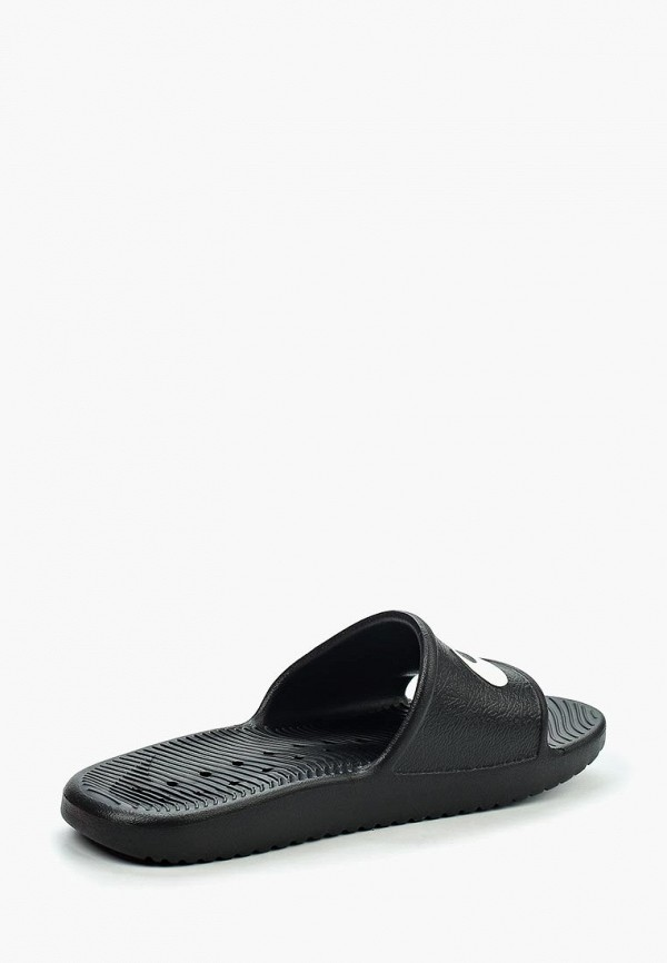 Сланцы Nike MEN'S KAWA SHOWER SLIDE