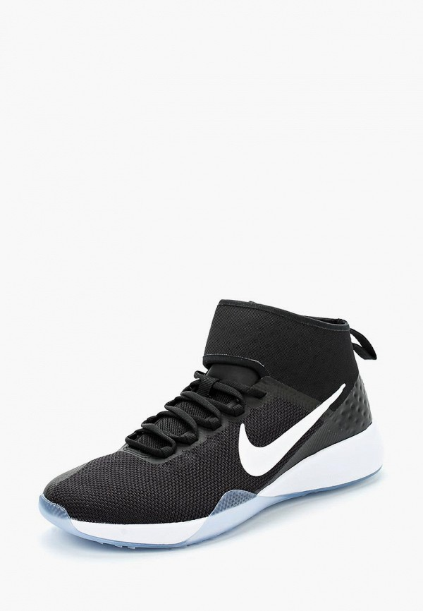 Кроссовки Nike Women's Air Zoom Strong 2 Training Shoe