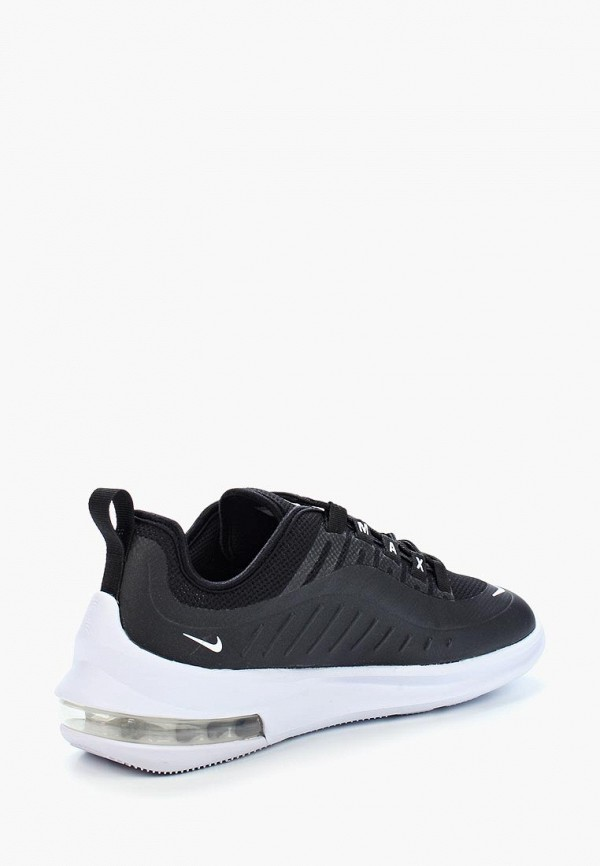 Кроссовки Nike AIR MAX AXIS WOMEN'S SHOE