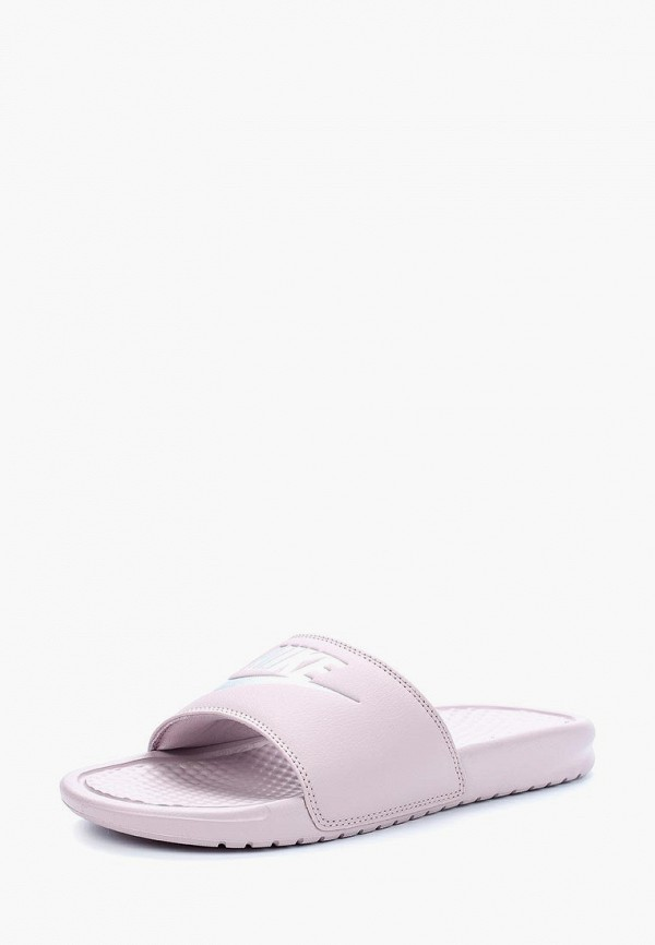 "Сланцы Nike WOMEN'S BENASSI ""JUST DO IT."" SANDAL"