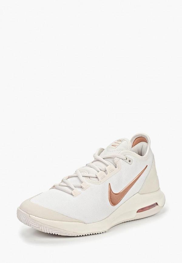 Nike Кроссовки COURT AIR MAX WILDCARD WOMEN'S CLAY TENNIS SHOE