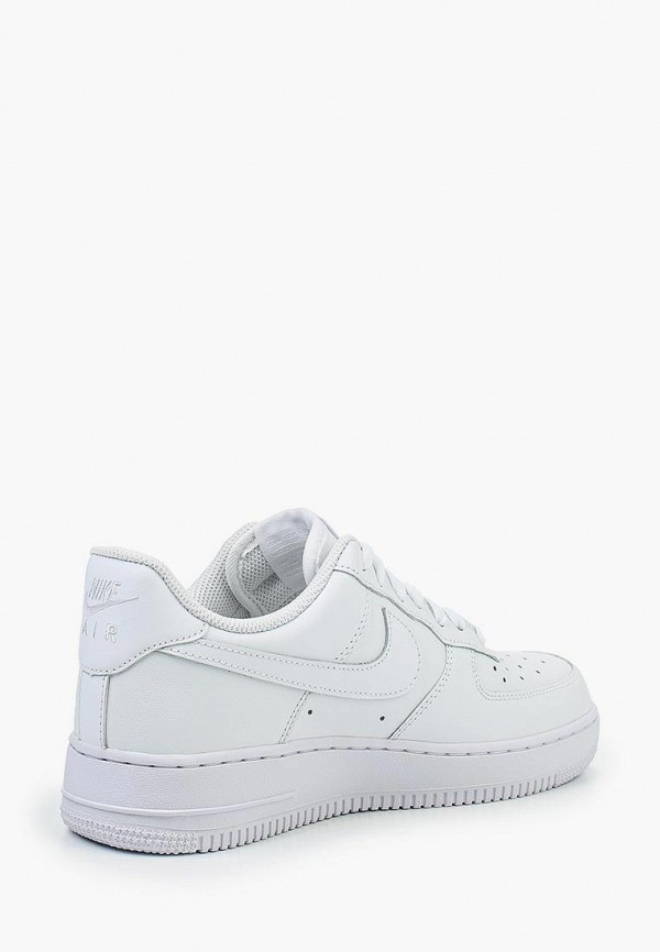 Кроссовки Nike WOMEN'S AIR FORCE 1 '07 SHOE