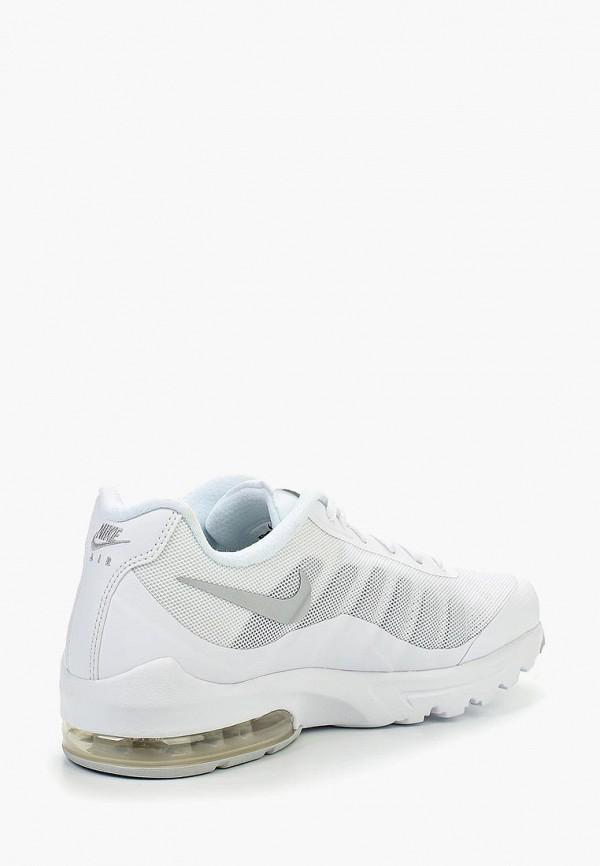 24a4a9fd Кроссовки Nike Air Max Invigor Women's Shoe купить за 190.00 р ...