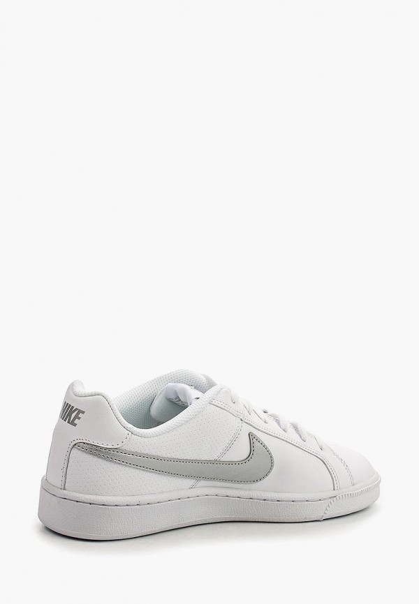 Кеды Nike WOMEN'S COURT ROYALE SHOE WOMEN'S SHOE