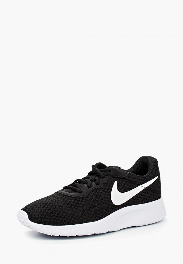 Кроссовки Nike TANJUN WOMEN'S SHOE