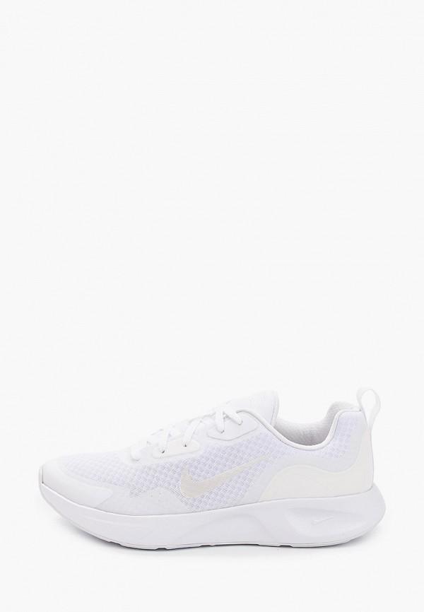 Nike Кроссовки WMNS NIKE WEARALLDAY