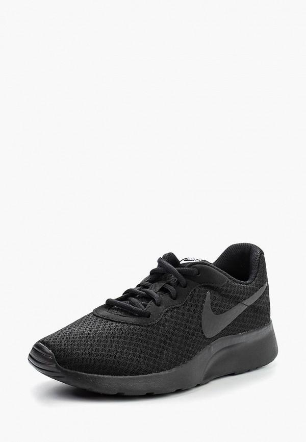 Nike Кроссовки TANJUN WOMEN'S SHOE