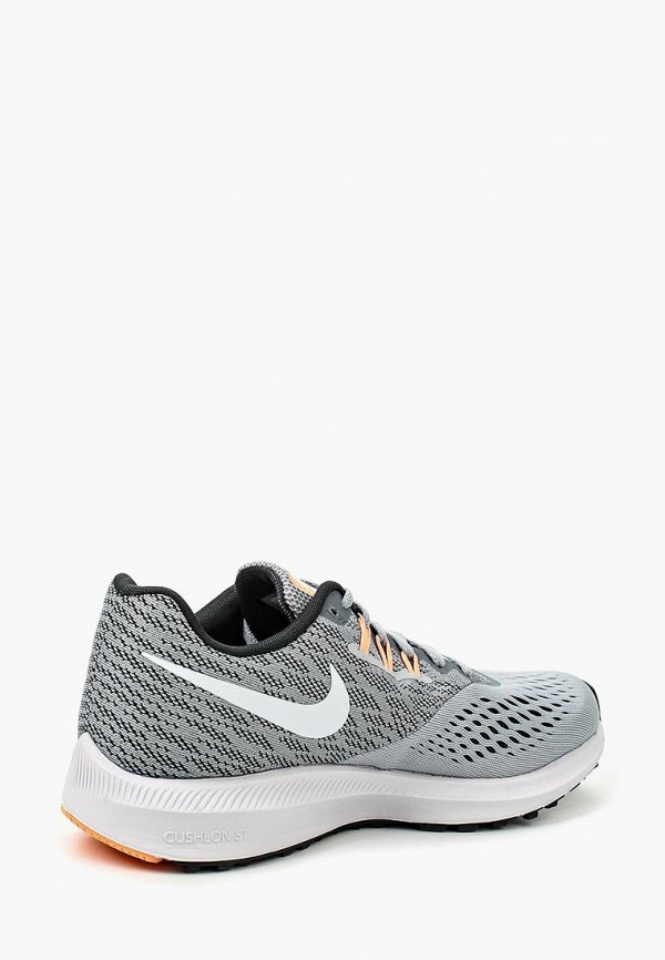 Кроссовки Nike Women's Air Zoom Winflo