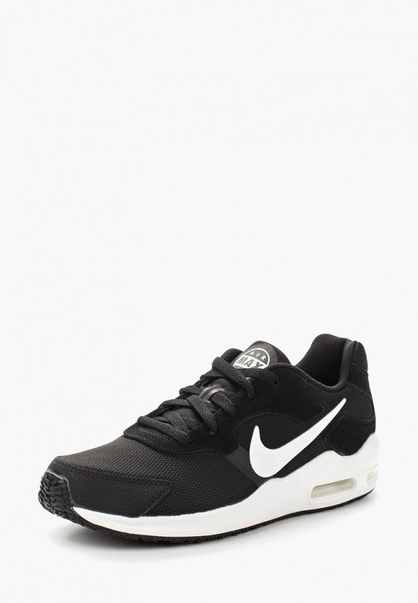 Nike Кроссовки Women's Air Max Guile Shoe