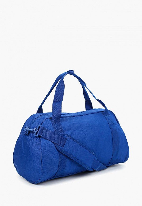 Сумка Nike GYM CLUB KIDS' DUFFEL BAG