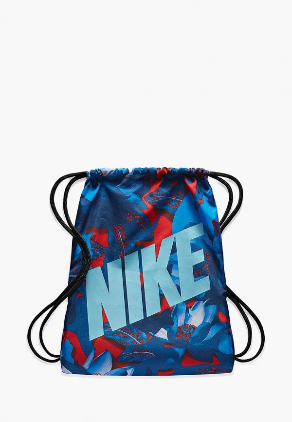 Мешок Nike KIDS' GRAPHIC GYM SACK