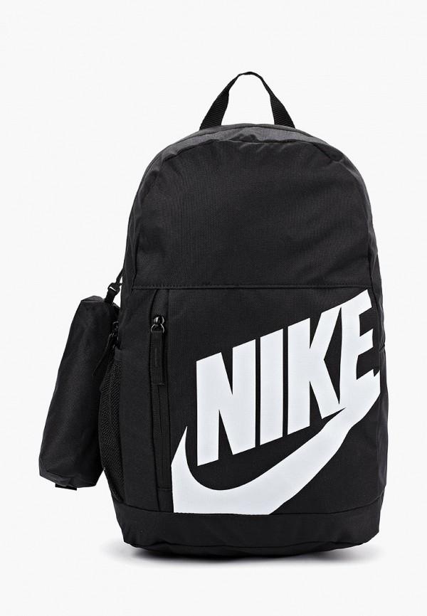 Nike Рюкзак ELEMENTAL KIDS' BACKPACK