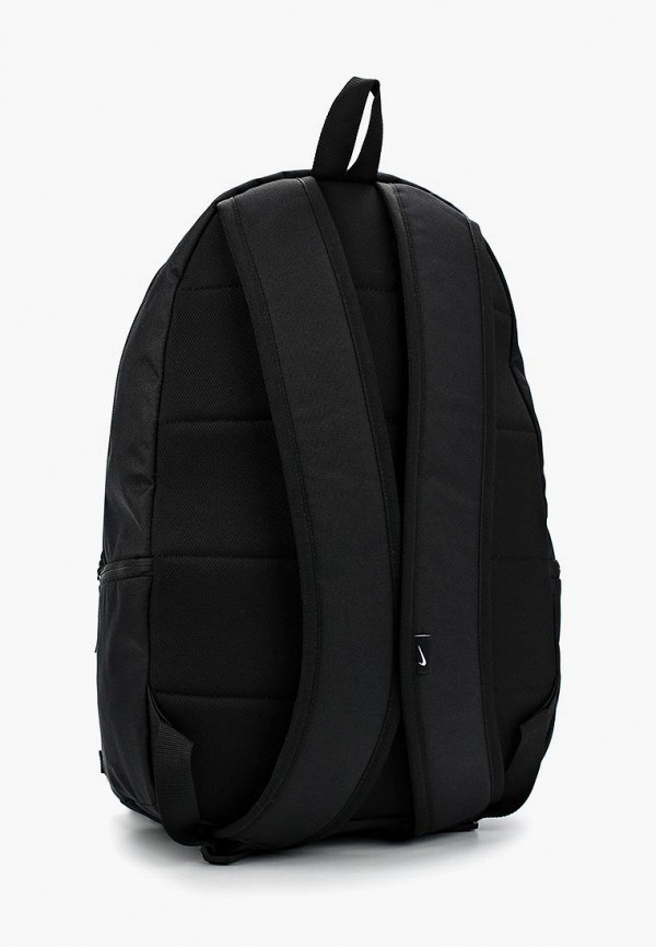 Рюкзак Nike SPORTSWEAR HERITAGE BACKPACK