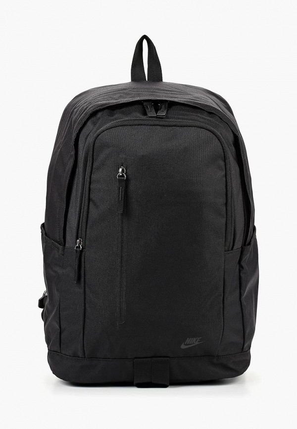 Рюкзак Nike ALL ACCESS SOLEDAY BACKPACK
