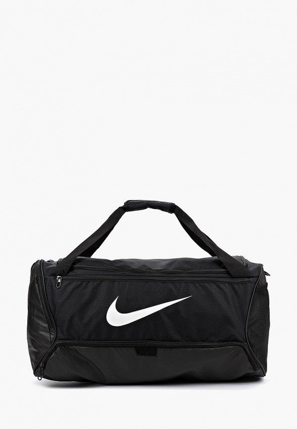 Сумка спортивная Nike BRASILIA TRAINING DUFFLE BAG (MEDIUM)