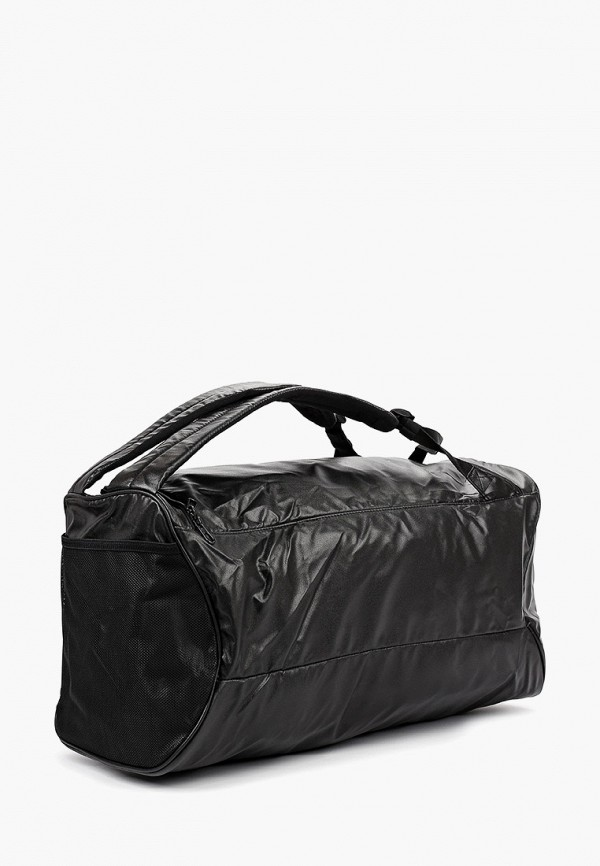 Сумка спортивная Nike Brasilia Training Convertible Duffle Bag/Backpack