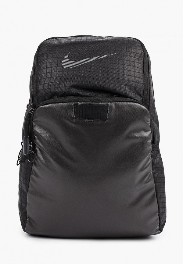 Рюкзак Nike Brasilia Winterized Training Backpack