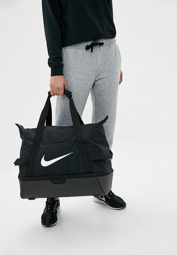 Сумка спортивная Nike Academy Team Football Hardcase (Medium)