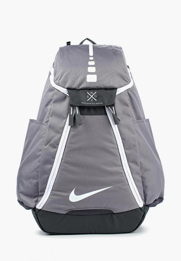Рюкзак Nike Unisex Hoops Elite Max Air