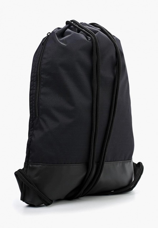 Мешок Nike FOOTBALL GYM SACK