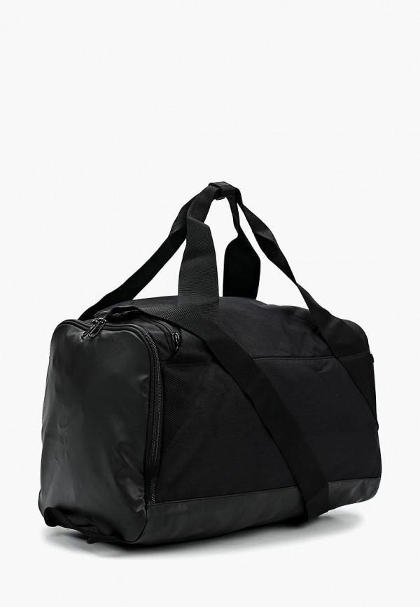 15f0256f3018 Сумка спортивная Nike Brasilia (Extra-Small) Duffel Bag купить за 1 ...