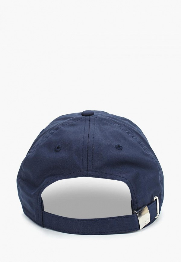 Бейсболка Nike HERITAGE86 KIDS' ADJUSTABLE HAT