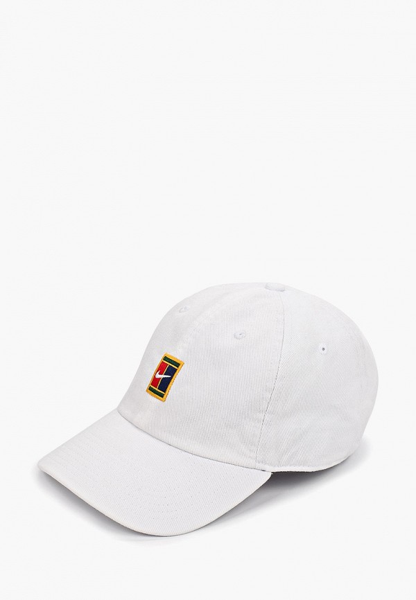 Бейсболка Nike COURT HERITAGE86 TENNIS HAT