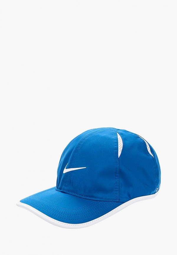 Бейсболка Nike NikeCourt AeroBill Featherlight Tennis Cap